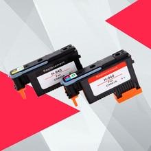 Compatible 940 Printhead print head C4900A C4901A for HP officejet pro 8000 8500 8500A 8500A A909a