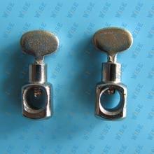 singer 15-30, 15-87, 15-86, 15-90, 15-91, 15-88 ,66, 201 ,201k needle clamp HA-1 # 2054