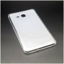 finest selection 72e12 132cd Buy samsung galaxy tab a 7.0 t280 t285 soft back cover and get free ...
