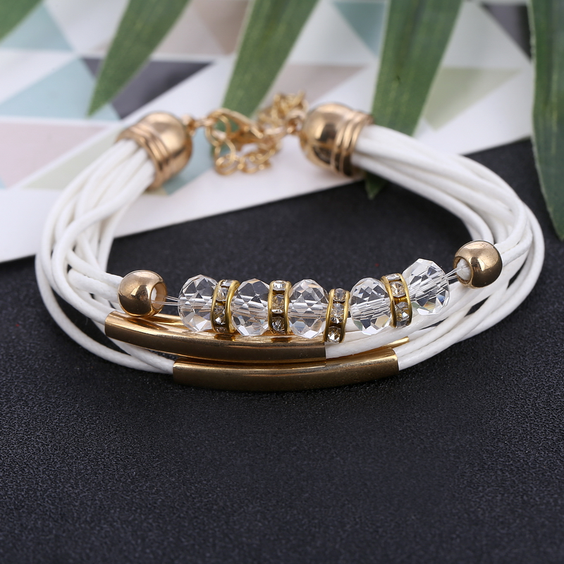 Leather Bracelet for Women HTB1cQaCa93PL1JjSZPcq6AQgpXay