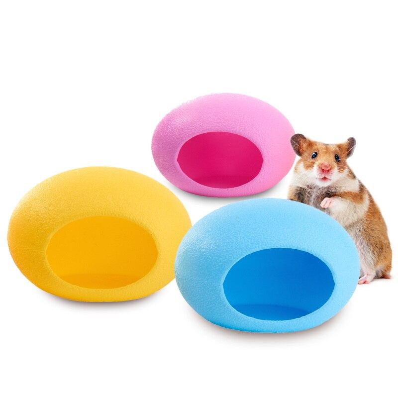 Best Hamster Op Slaapkamer Gallery - Raicesrusticas.com ...