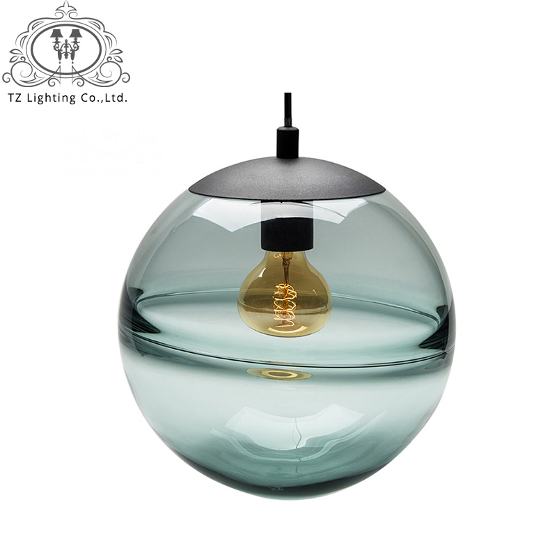 ball etched medium bold balls of lourdes detail stacked with and size glass distinctive table base structured spot lamp features our crystal