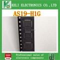 As19-h1g AS19-H1 AS19-H AS19 ECMOS QFP-48 original
