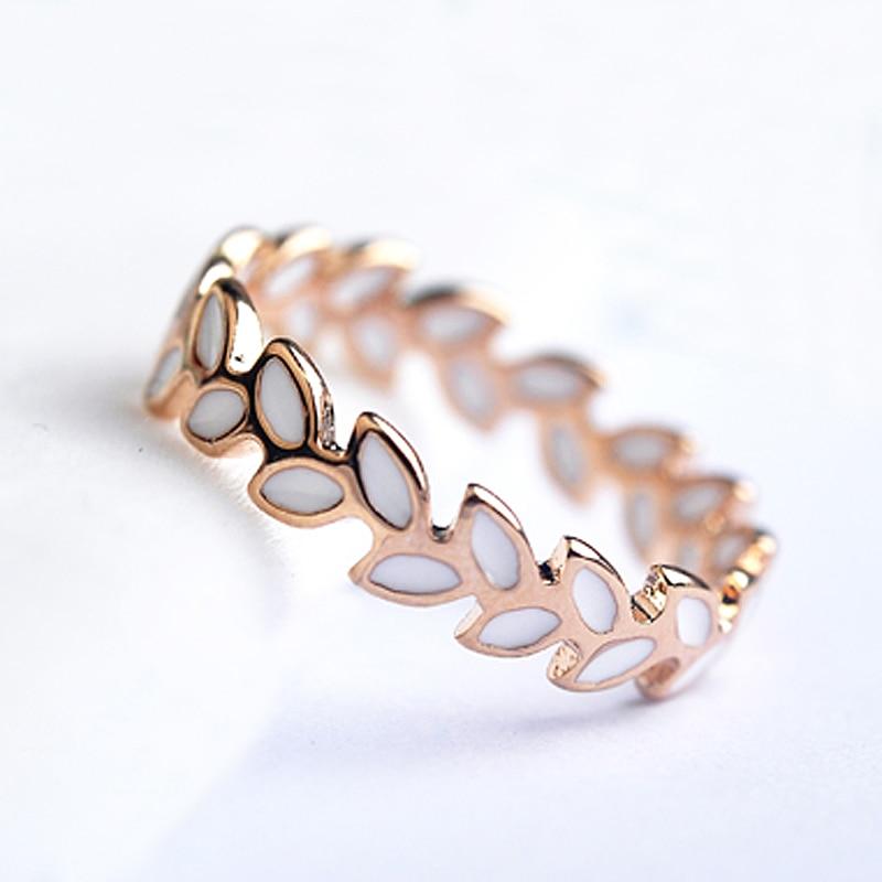 Musique Note individuelle anneaux argent sterling New Fashion femmes Parti Anneaux