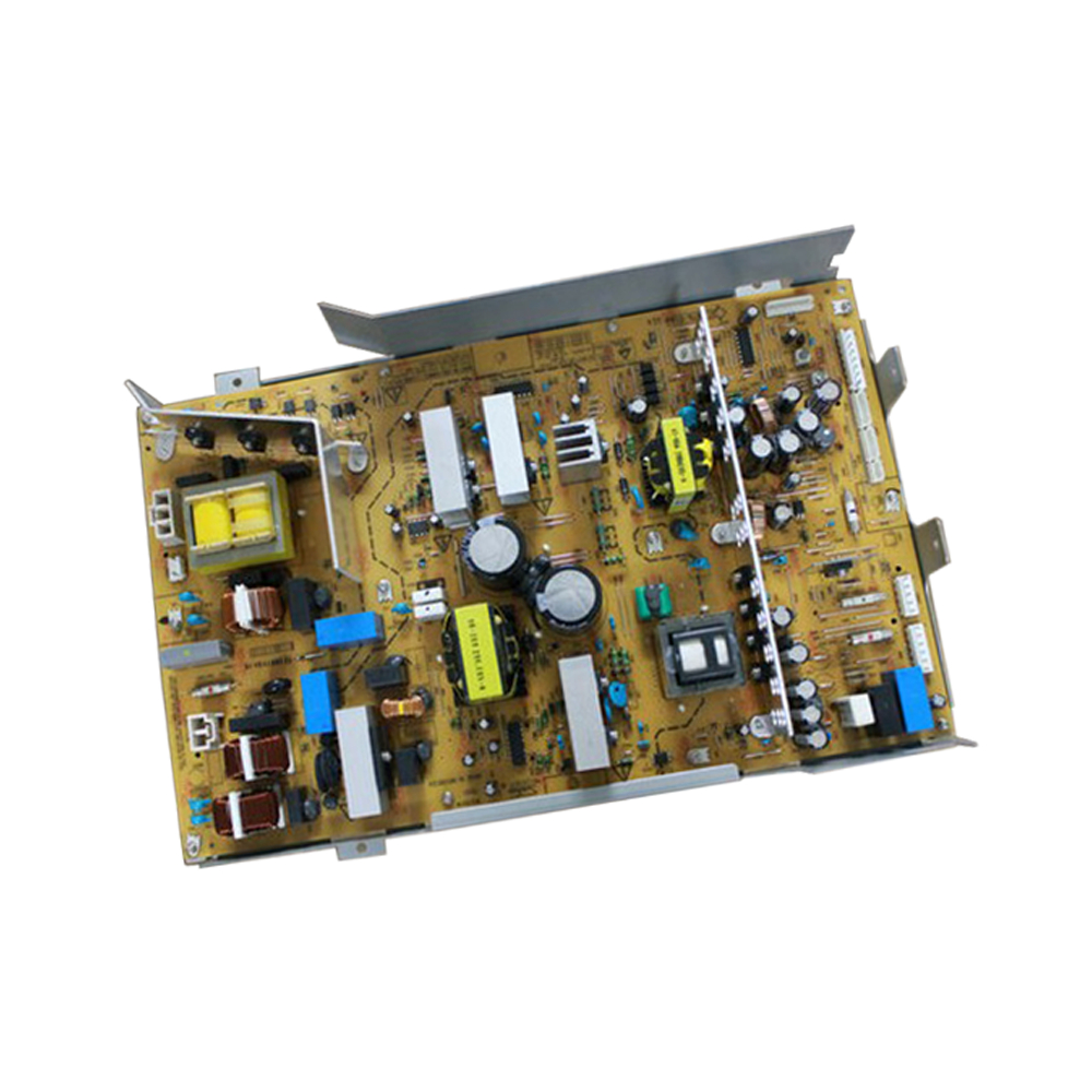 1PCS High Quanlity photocopy machine Power Board For Minolta C 360 copier parts C360 2pcs high quality new arrival copier spare parts driver board for minolta di 220 photocopy machine part di220