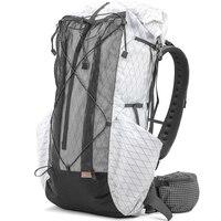 35L 45L легкий прочный путешествия отдых Пеший Туризм рюкзак Открытый Сверхлегкий выполненные пакеты XPAC и Dyneema 3F UL передач