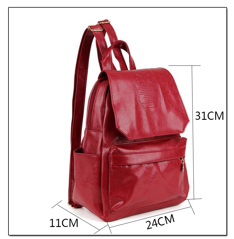PU-backpack_00
