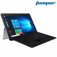 Jumper EZpad 6 Plus 11 6 Tablets 1080P FHD IPS 2 In 1 Tablet Intel Apollo