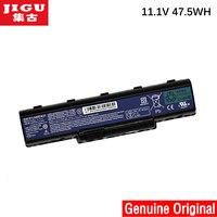 JIGU Original Laptop Battery For ACER Aspire 5542 5542G 5735 5735Z 5737z 5738 5738DG 5738G 5738PG 5738Z 5738ZG 5740