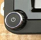 Vornehm Kostenloser Versand Brand New Power Button Switch Für Plaunpunkt Vw Rcd510 Rcd310 Rns510 Auto Cd Radio 2 Stücke/1 Satz Unterhaltungselektronik