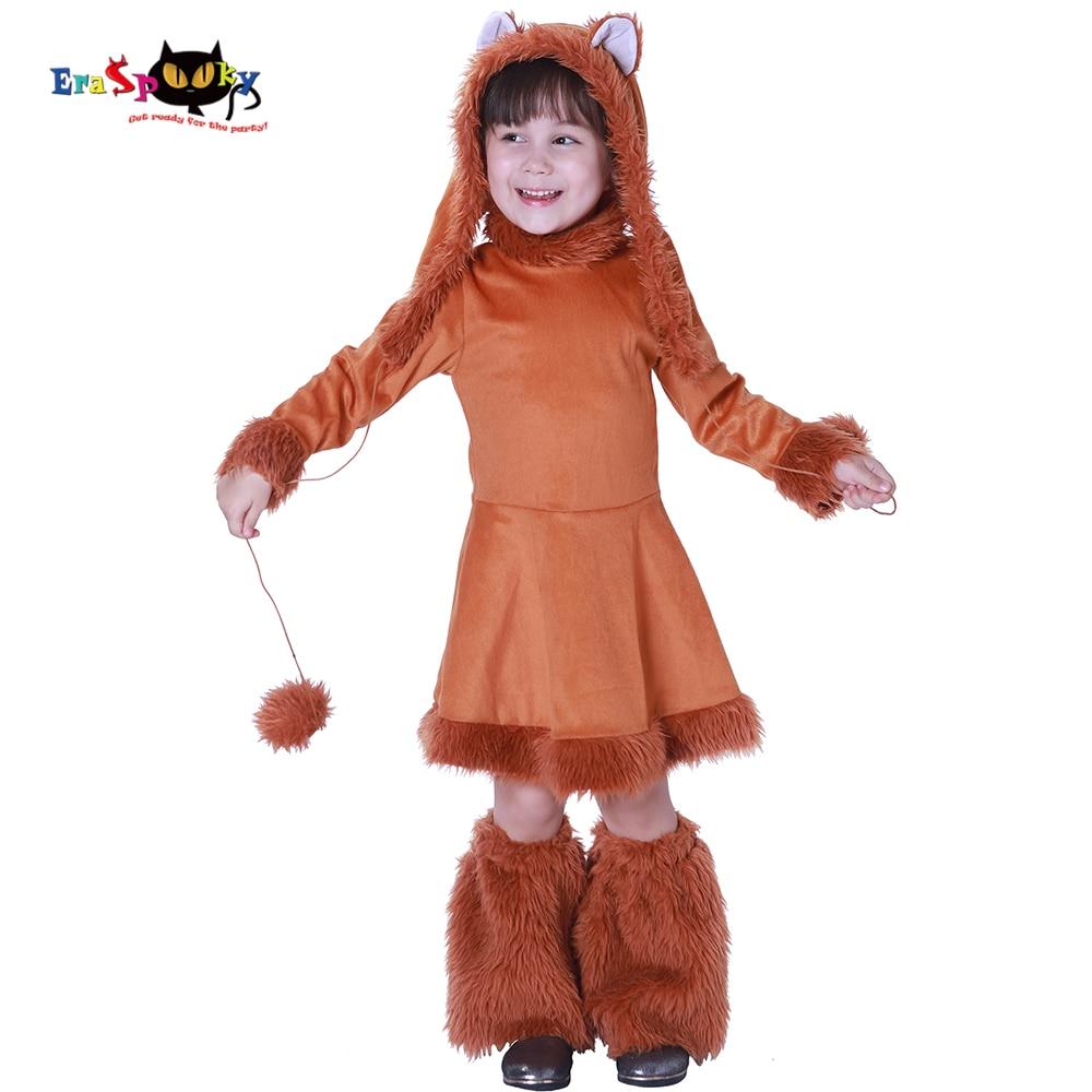 Aliexpress.com : Buy Eraspooky Halloween Costumes For Kids