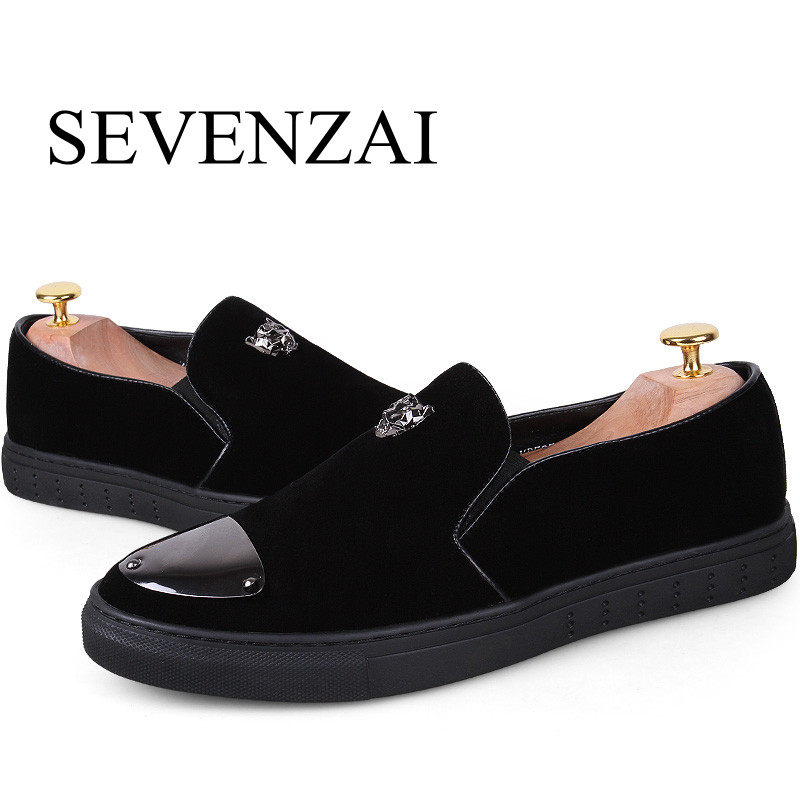 Popular Traditional Chinese Shoes-Buy Cheap Traditional