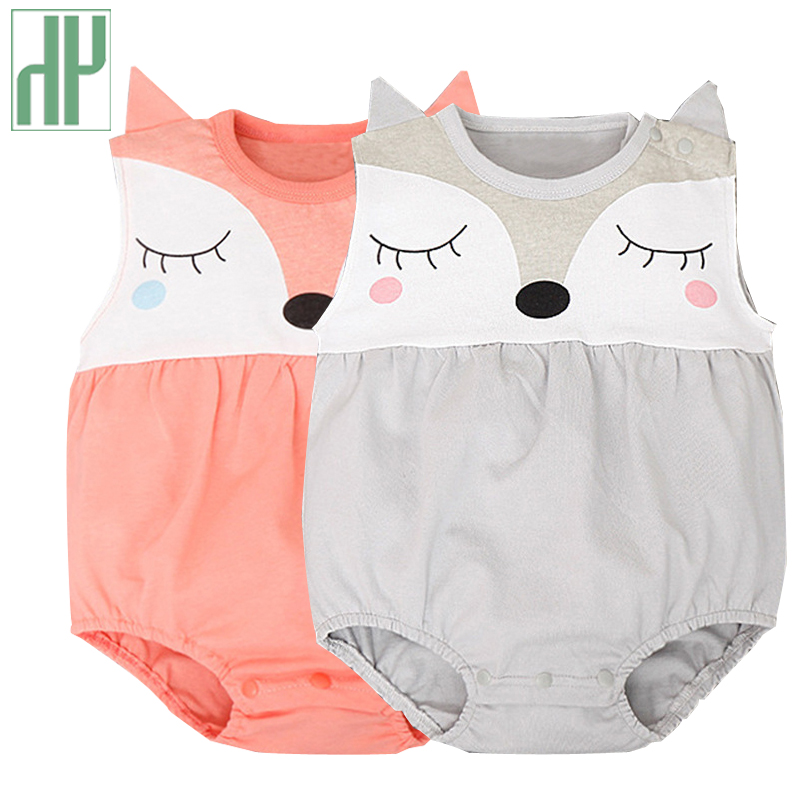 Imported Baby clothes short sleeve kids baby sailor suit ...