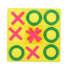 Родитель-ребенок Взаимодействие Досуг настольная игра бык шахматы Смешные развивающие интеллектуальные Обучающие игрушки