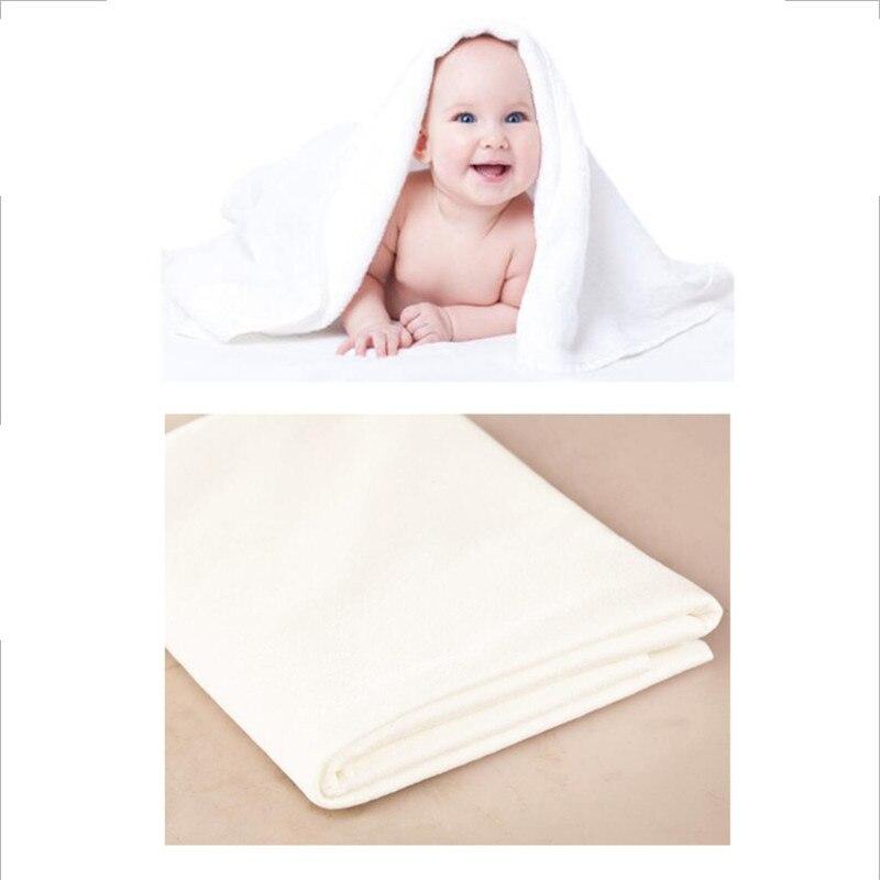 1 Set Einweg Bad Handtuch Ist Leicht Zu Tragen Umwelt Freundliche Sauber Und Geeignet Für Business Reisen Und Reise Hell In Farbe