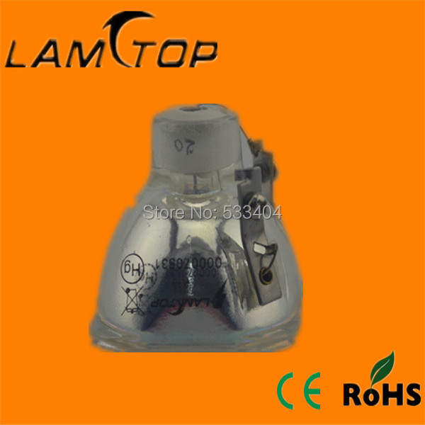 Free shipping   LAMTOP  Compatible  projector lamp   610 341 7493   for   PLC-XW65