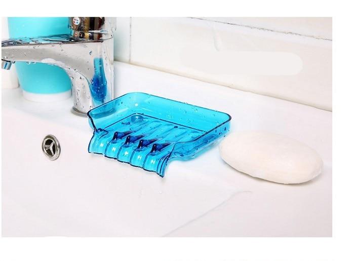 губки для посуды с наждачкой купить