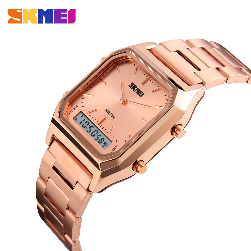 Superior De Lujo Erkek Kol Saati Mens Wristwatches Men Fashion Casual Watch Stainless Steel Strap Sports Watches Relogio Masculi julius quartz watch ladies bracelet watches relogio feminino erkek kol saati dress stainless steel alloy silver black blue pink