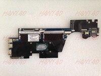 Для hp 14 серии 744763 501 i5 материнская плата VGU00 LA 9315P Материнская плата ноутбука Бесплатная доставка 100% тест нормально