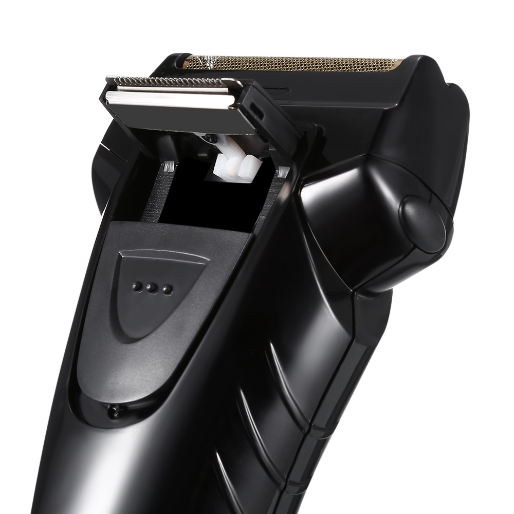 Kemei-2016-Electric-Shaver-For-Men-Face-care-Rechargeable-Razor-Reciprocating-Double-Blades-Electric-Trimmer-Cordless (2)