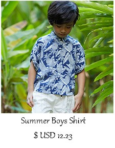 boys-clothes_10