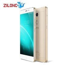 2016 New 4000Mah Original Umi Super 4G LTE FHD MTK6755 P10 Octa Core Smartphone Android 6.0 4GB+32GB 13MP Fingerprint Cell phone(China (Mainland))