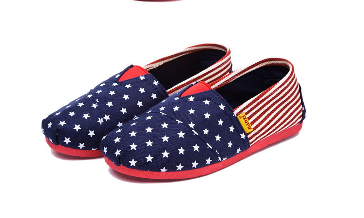 ... chaussures femme 2019 fenty · Роскошные Дизайнерская обувь для женщин  женщина modis спортивная обувь на платформе холст белый zapatos de  zapatillas ac9335d3851b