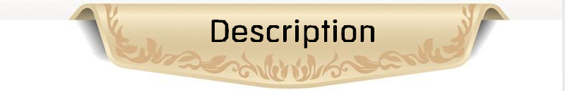 1 5604 - Description