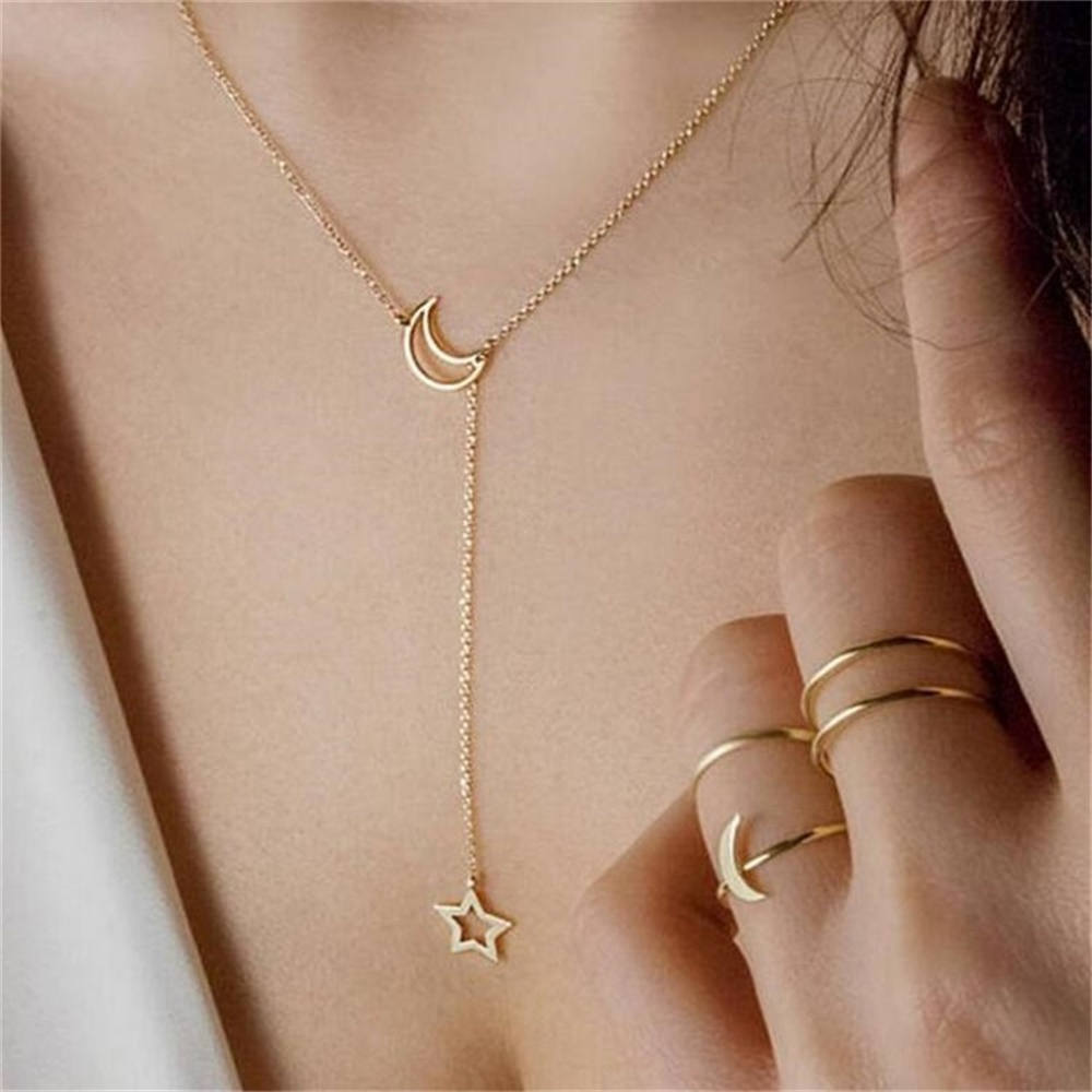 14K Rose Gold-plated 925 Silver Stork /& Baby Pendant with 16 Necklace Jewels Obsession Bird Necklace