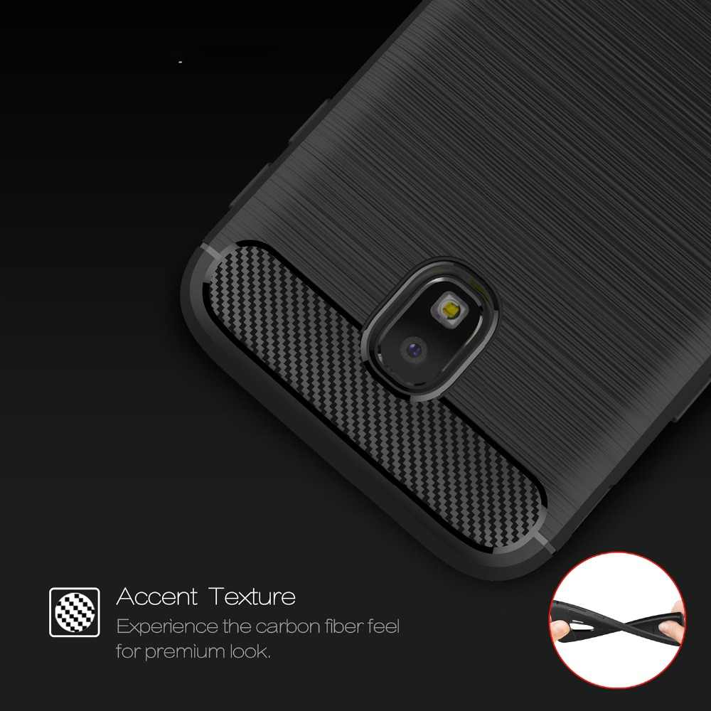 Cover 5 0For Samsung Galaxy J3 2017 Case For Samsung Galaxy