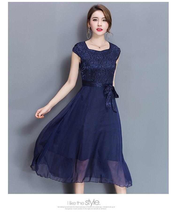 abiyeelbisecim bayan elbise