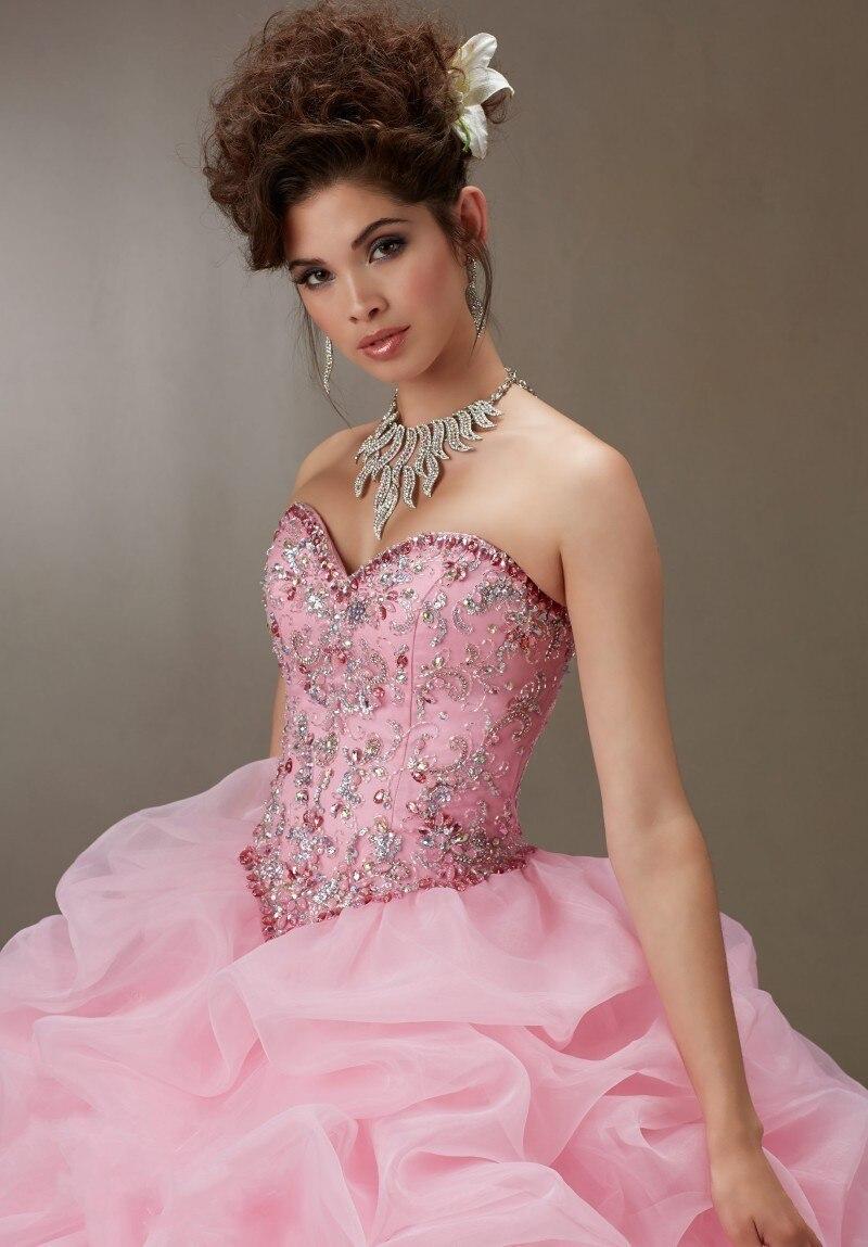 Increíble Vestidos De Novia Winchester Va Adorno - Ideas de Estilos ...