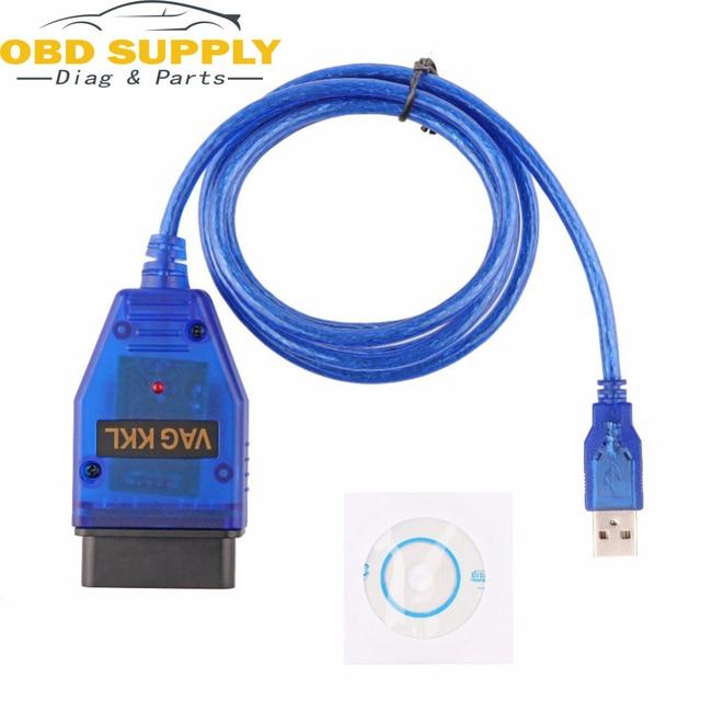 409.1 KKL USB DRIVER DOWNLOAD (2019)