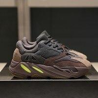 Для женщин кроссовки на платформе уличная спортивная обувь для пробежек роскошные кроссовки на плоской подошве на шнуровке в стиле ретро с