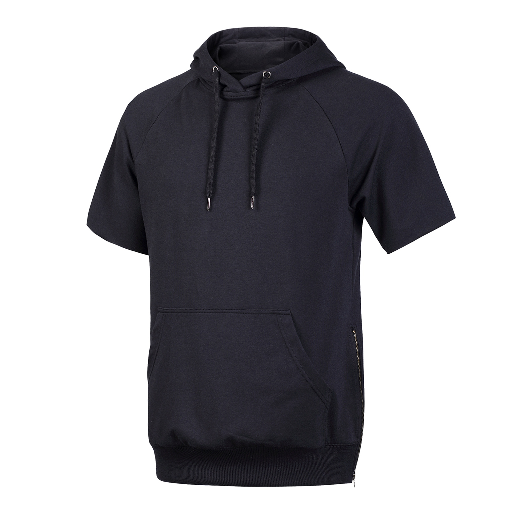 Online Get Cheap Cool Hoodies for Men -Aliexpress.com | Alibaba Group