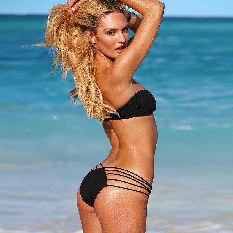 Extreme sezy sling bikinis 13