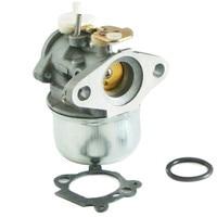 Carburetor Gasket Fit For Briggs Stratton 499059 121XXX 122XXX 123XXX Engine Carb
