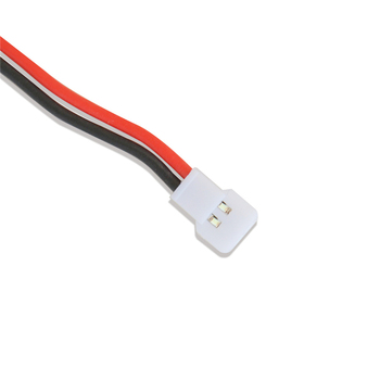 Lipo Battery 3.7v 400mAh 30C for JJRC H31 / JJRC H43hw Drone Li-Battery JJRC H31 Lipo Battery + ( 5in1 ) cable charger 3/4/5pcs 5
