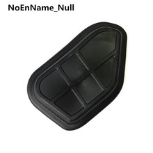 1 pcs FOR Audi A4B8 A5 Q5 front wheel plugging cap dust cover8K0 803 593 594(China)