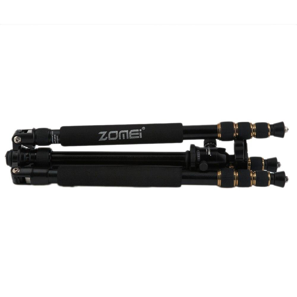 Zomei Q666 Professional Magnesiumlegering Digitale camera Reizend - Camera en foto - Foto 4