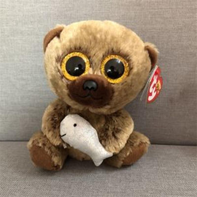 Buy boo boo bears and get free shipping on AliExpress.com 7c53166c332f