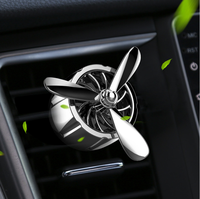Car fan perfume, installed in the air outlet for AUDI a1 a3 a4L a4 a5 a6 b8 c5 c6 b7 a6L a7 a8L S5 S a8 S8 Q3 Q5 Q7 STICKER