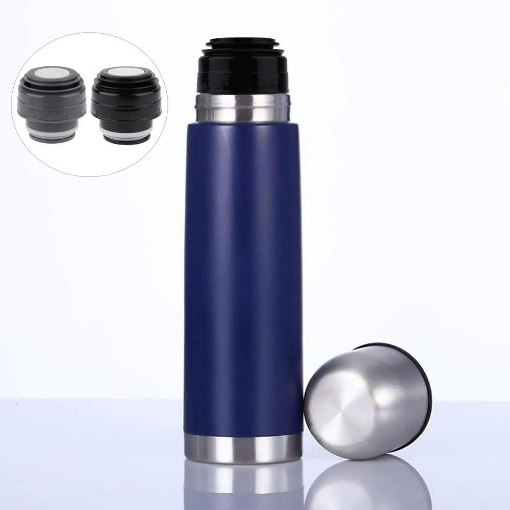 Thermos Water Bottle Replacement Cap
