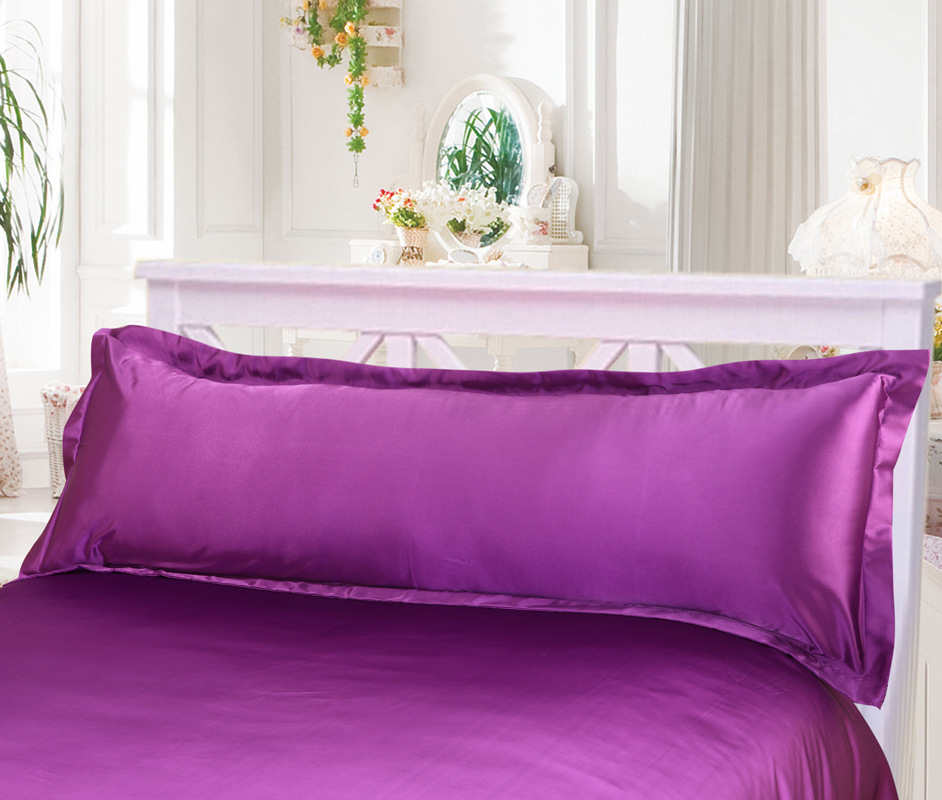 Compare Prices on Satin Pillow Cases King Size- Online Shopping ...