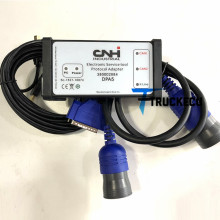 FOR NEW Holland Electronic Service CNH EST 9.0 version for CASE STEYR Agriculture construction DIAGNOSTIC TOOL
