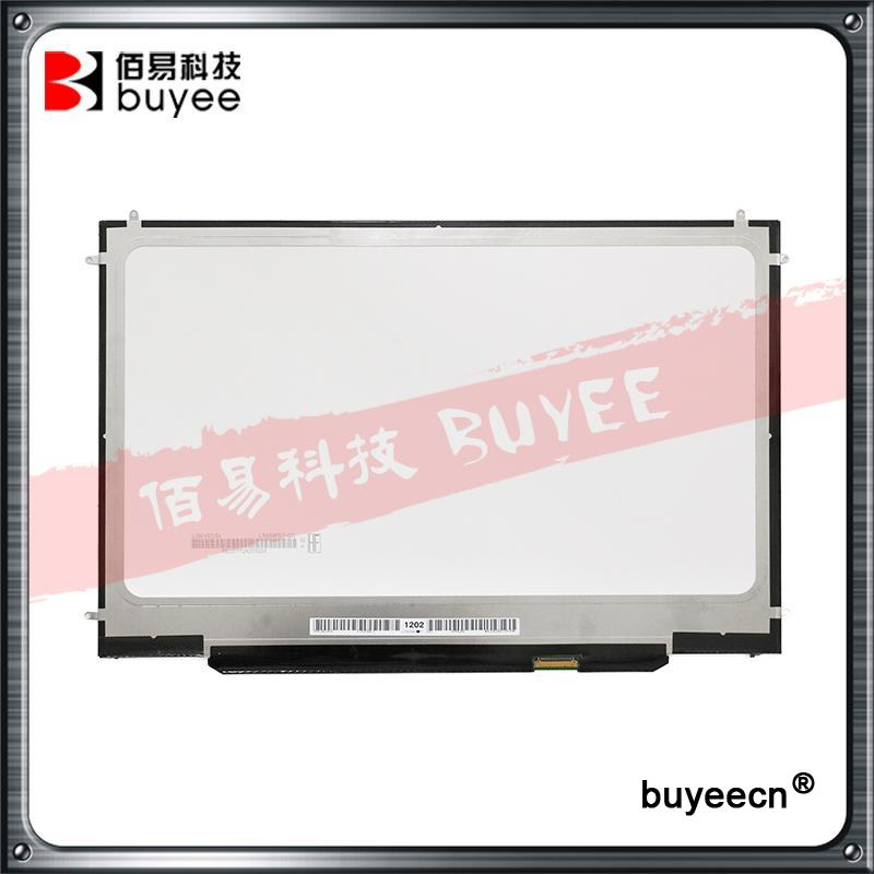 New Genuine Mirror <font><b>A1286</b></font> LCD <font><b>Screen</b></font> For Apple Macbook pro 15'' Glossy <font><b>A1286</b></font> Laptop LCD Display <font><b>Screen</b></font> Replacement image