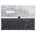 НОВАЯ Клавиатура для HASEE D900 D27 D470 M590 D70 США Замена клавиатуры ноутбука