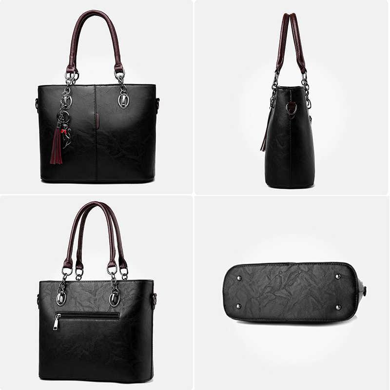 Luxury Handbags Women Bag Designer
