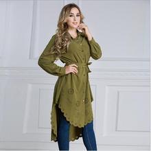 Muslim Women Jalabiya Middle East Ramadan Eid Arab Islamic Prayer Maxi Dress Syari Abaya Long Robe Gowns Sashes Tunic Jilbab