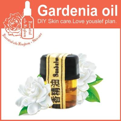 100 Pure Plant Essential Oils U S Imports Gardenia Oil 2ml Germicidal Clearing Heat